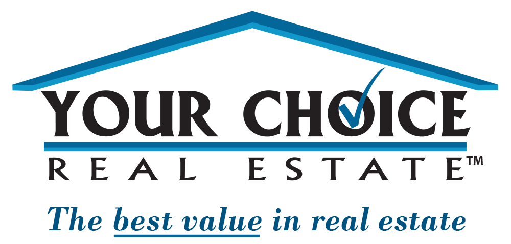 Your Choice Real Estate